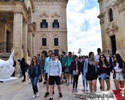 3 Abril Capitales de Malta (7)