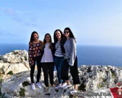 3 Abril Capitales de Malta (73)