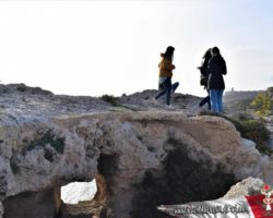 3 Abril Capitales de Malta (74)