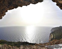 3 Abril Capitales de Malta (76)