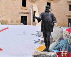 3 Abril Capitales de Malta (8)