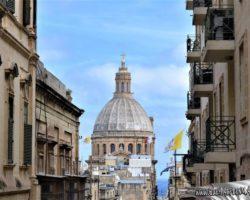 3 Abril Capitales de Malta (9)