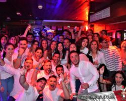 3 Abril White Hat Party Native Bar Malta (1)