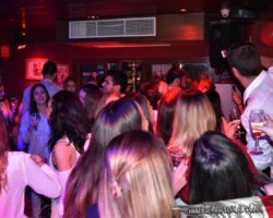 3 Abril White Hat Party Native Bar Malta (26)
