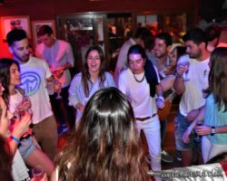3 Abril White Hat Party Native Bar Malta (28)