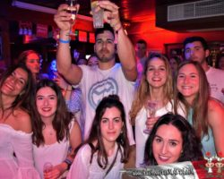 3 Abril White Hat Party Native Bar Malta (29)