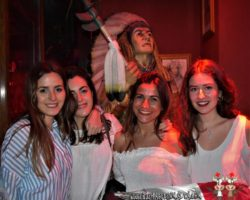 3 Abril White Hat Party Native Bar Malta (3)