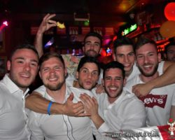 3 Abril White Hat Party Native Bar Malta (30)