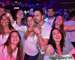 3 Abril White Hat Party Native Bar Malta (32)