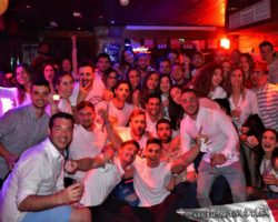 3 Abril White Hat Party Native Bar Malta (33)