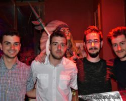 3 Abril White Hat Party Native Bar Malta (9)