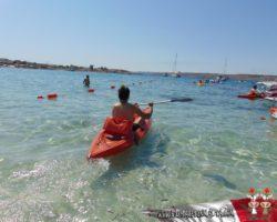3 Junio QHM Watersport Centre Malta (10)