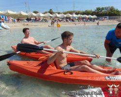 3 Junio QHM Watersport Centre Malta (11)