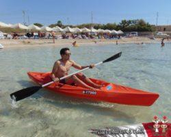 3 Junio QHM Watersport Centre Malta (12)