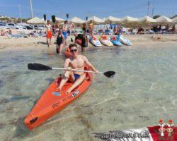 3 Junio QHM Watersport Centre Malta (13)