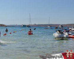 3 Junio QHM Watersport Centre Malta (14)