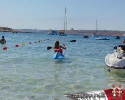 3 Junio QHM Watersport Centre Malta (15)