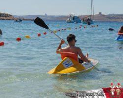 3 Junio QHM Watersport Centre Malta (16)