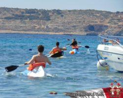 3 Junio QHM Watersport Centre Malta (17)