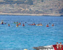 3 Junio QHM Watersport Centre Malta (18)