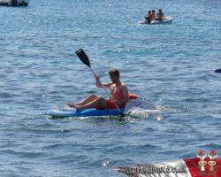 3 Junio QHM Watersport Centre Malta (19)