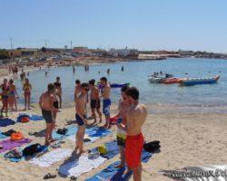 3 Junio QHM Watersport Centre Malta (2)