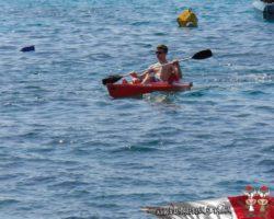 3 Junio QHM Watersport Centre Malta (20)