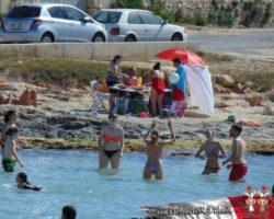 3 Junio QHM Watersport Centre Malta (21)