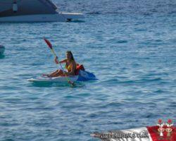 3 Junio QHM Watersport Centre Malta (22)