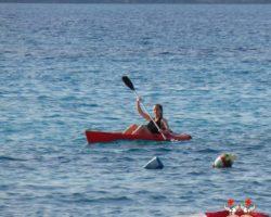 3 Junio QHM Watersport Centre Malta (24)