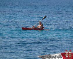 3 Junio QHM Watersport Centre Malta (25)