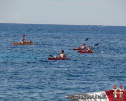 3 Junio QHM Watersport Centre Malta (26)