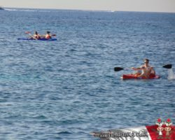 3 Junio QHM Watersport Centre Malta (27)