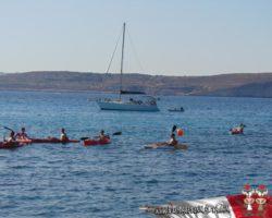 3 Junio QHM Watersport Centre Malta (28)