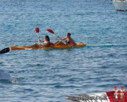 3 Junio QHM Watersport Centre Malta (29)