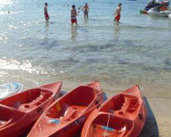 3 Junio QHM Watersport Centre Malta (3)