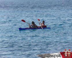 3 Junio QHM Watersport Centre Malta (30)