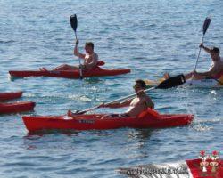 3 Junio QHM Watersport Centre Malta (31)