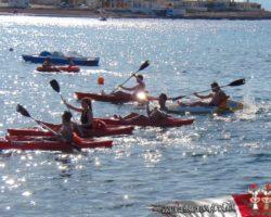 3 Junio QHM Watersport Centre Malta (32)