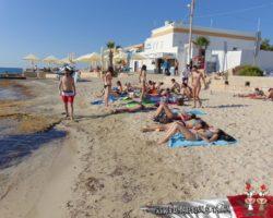 3 Junio QHM Watersport Centre Malta (34)