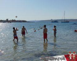 3 Junio QHM Watersport Centre Malta (35)