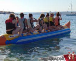 3 Junio QHM Watersport Centre Malta (37)