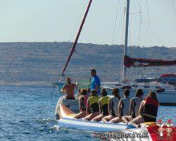 3 Junio QHM Watersport Centre Malta (38)
