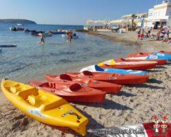 3 Junio QHM Watersport Centre Malta (4)