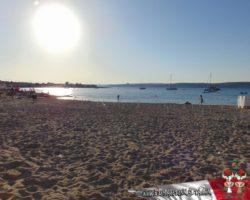 3 Junio QHM Watersport Centre Malta (43)