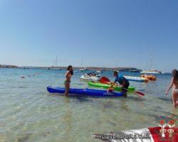 3 Junio QHM Watersport Centre Malta (5)