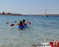 3 Junio QHM Watersport Centre Malta (6)