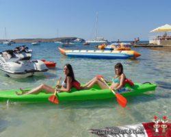 3 Junio QHM Watersport Centre Malta (7)