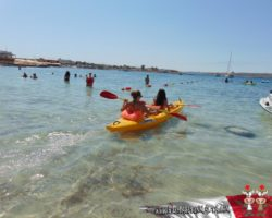3 Junio QHM Watersport Centre Malta (8)