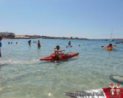 3 Junio QHM Watersport Centre Malta (9)